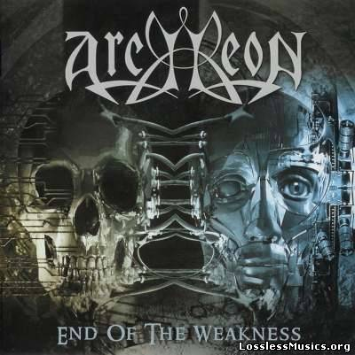 Archeon - End of the Weakness (2005)