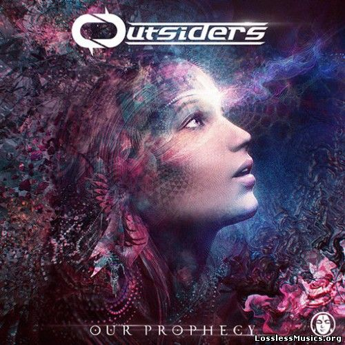 Outsiders - Our Prophecy (2015)