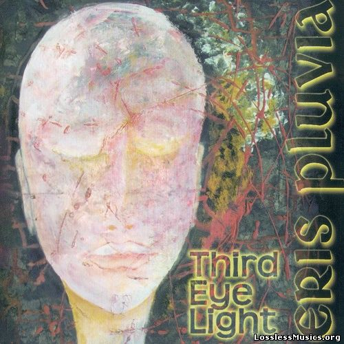 Eris Pluvia - Third Eye Light (2010)