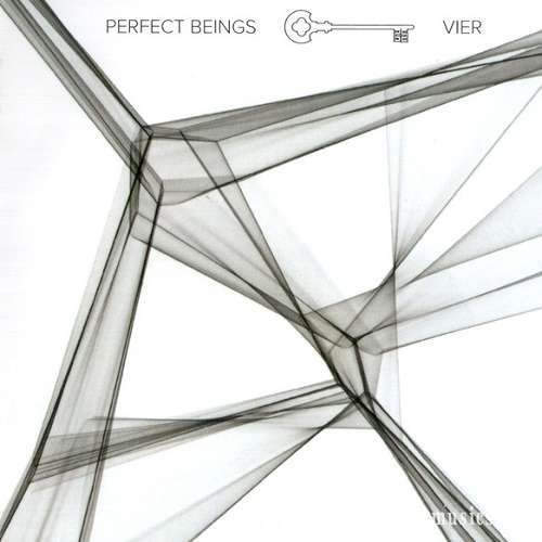 Perfect Beings - Vier (2018)