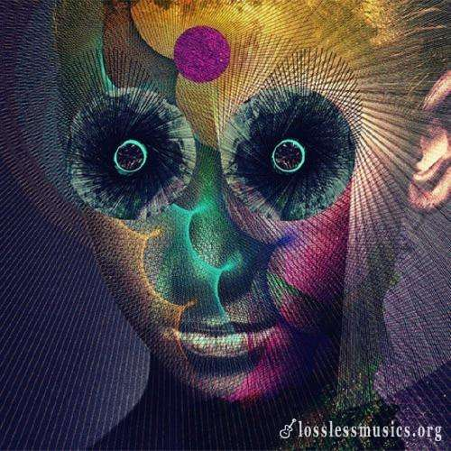 Dir En Grey - The Insulated World (Limited Edition) (2018)